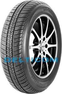 BF Goodrich Touring 165/65 R13 77T