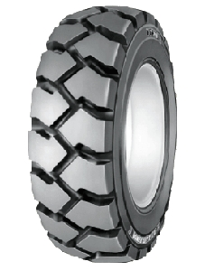 BKT Power Trax HD Set 7.00 -12