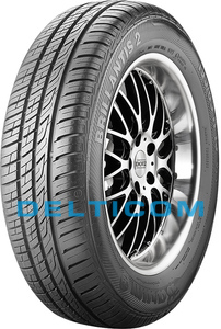 Barum Brillantis 2 165/70 R14