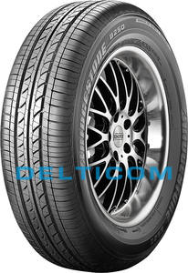 Bridgestone B 250 165/70 R13 79T BSW