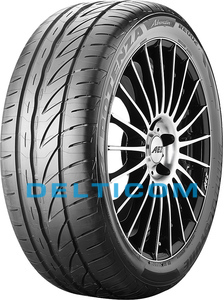 Bridgestone Potenza RE002 205/50 R17 93W XL BSW