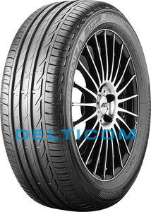 Bridgestone Turanza T001 225/45 R17 91Y BSW