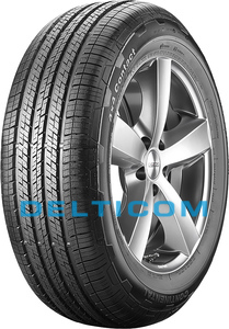 Continental 4x4 Contact 275/55 R19 111H MO BSW