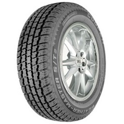 Cooper Weather-master S/T2 225/65 R17 102T BSW