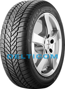 Debica Frigo 2 175/70 R13 82T Winterreifen