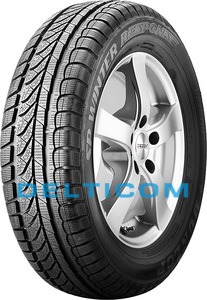 Dunlop SP Winter Response 165/70 R14 85T XL Winterreifen