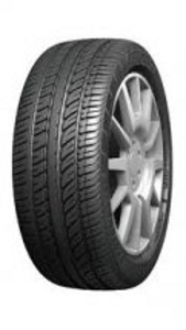 Evergreen EU72 205/40 ZR17 84W