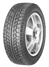 Gislaved Nordfrost 5 185/65 R15 88T Clout&eacute;