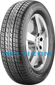Goodride H550A 185/60 R14 82H Sommerreifen