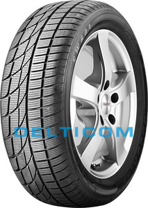Goodride SW601 185/65 R14 86H