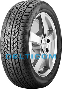 Goodride SW608 185/65 R14 86H Winterreifen