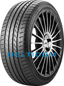 Goodyear Efficient Grip 195/55 R15 85V