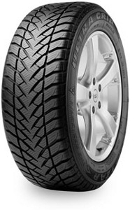 Goodyear Ultra Grip SUV 215/65 R16 98T
