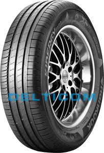 Hankook Kinergy Eco K425 165/70