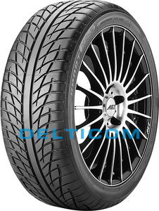 High Performer HS-2 215/45 R17 91V XL BSW Sommerreifen