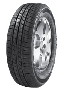 Imperial Ecodriver 2 165/70 R14