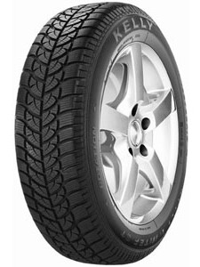 Kelly Winter ST 175/65 R14 82T