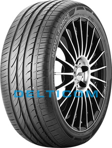 Leao NOVA-FORCE 205/40 R17 80W