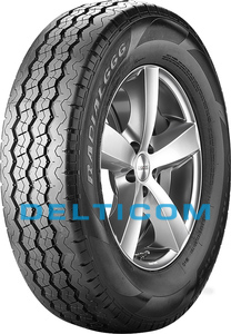Linglong Radial 666 215/75 R16C 113/111R 8PR LLKW Reifen
