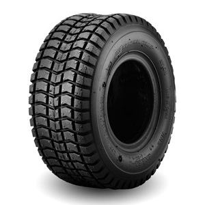 Maxxis C-203 9x3.50 -4 4PR