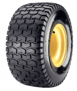 Maxxis C-9266 13x6.50 -6 2PR