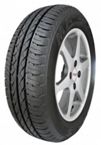 Maxxis MA-307 165/70 R14 81S BSW