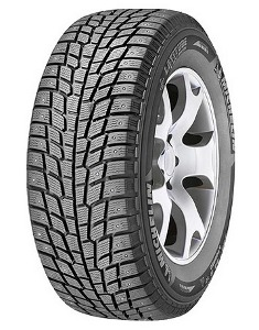 Michelin Latitude X-Ice North 255/50 R19 107T XL Clouté