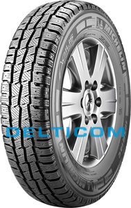 Pneu  hiver Michelin AGILIS X-ICE NORTH 195/70 R15 104/102R