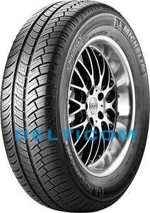 Michelin ENERGY E3A 175/65 R15 84H * BSW