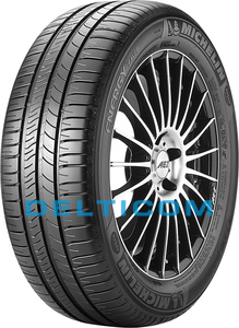Michelin ENERGY SAVER + 175/65 R14 82T Sommerreifen