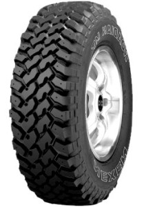 Nexen ROADIAN M/T 31x10.50 R15 109Q 6PR Cloutable OWL