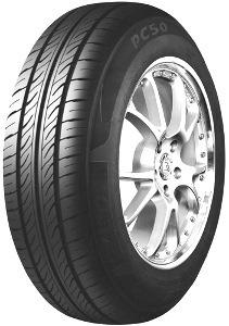 Pace PC50 155/70 R13 79T XL