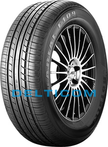 Rockstone F109 185/60 R15 84H Sommerreifen