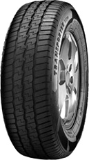 Rockstone RF09 215/75 R16C 113/111R LLKW Reifen