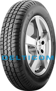 Sava ESKIMO S2 Silica 145/80 R13 75Q Winterreifen