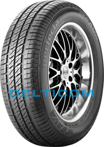Sava PERFECTA 175/65 R13 80T Sommerreifen
