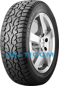 Sunny SN3860 155/80 R13 79T Cloutable BSW