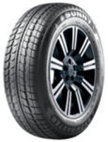 Sunny Snowmaster SN293C 215/75 R16C 113/111R 8PR BSW LLKW Reifen