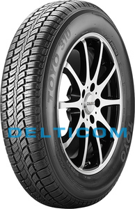 Toyo 310 135 R15 72S Sommerreifen