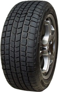 Winter Tact ALP 205/50 R16 87H *rechapé*, Cloutable