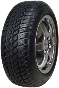 Winter Tact WT 80 145/80 R13 75Q *rechap&eacute;*, Cloutable