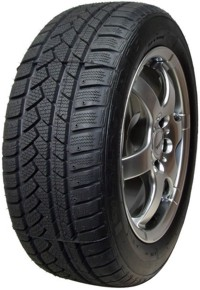 Winter Tact WT 90 195/65 R15 91H *rechap&eacute;*, Cloutable